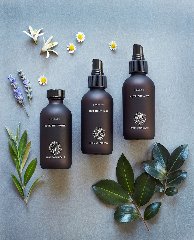 true-botanicals-1