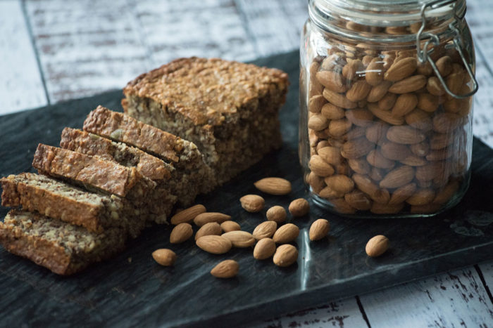 all-about-almonds