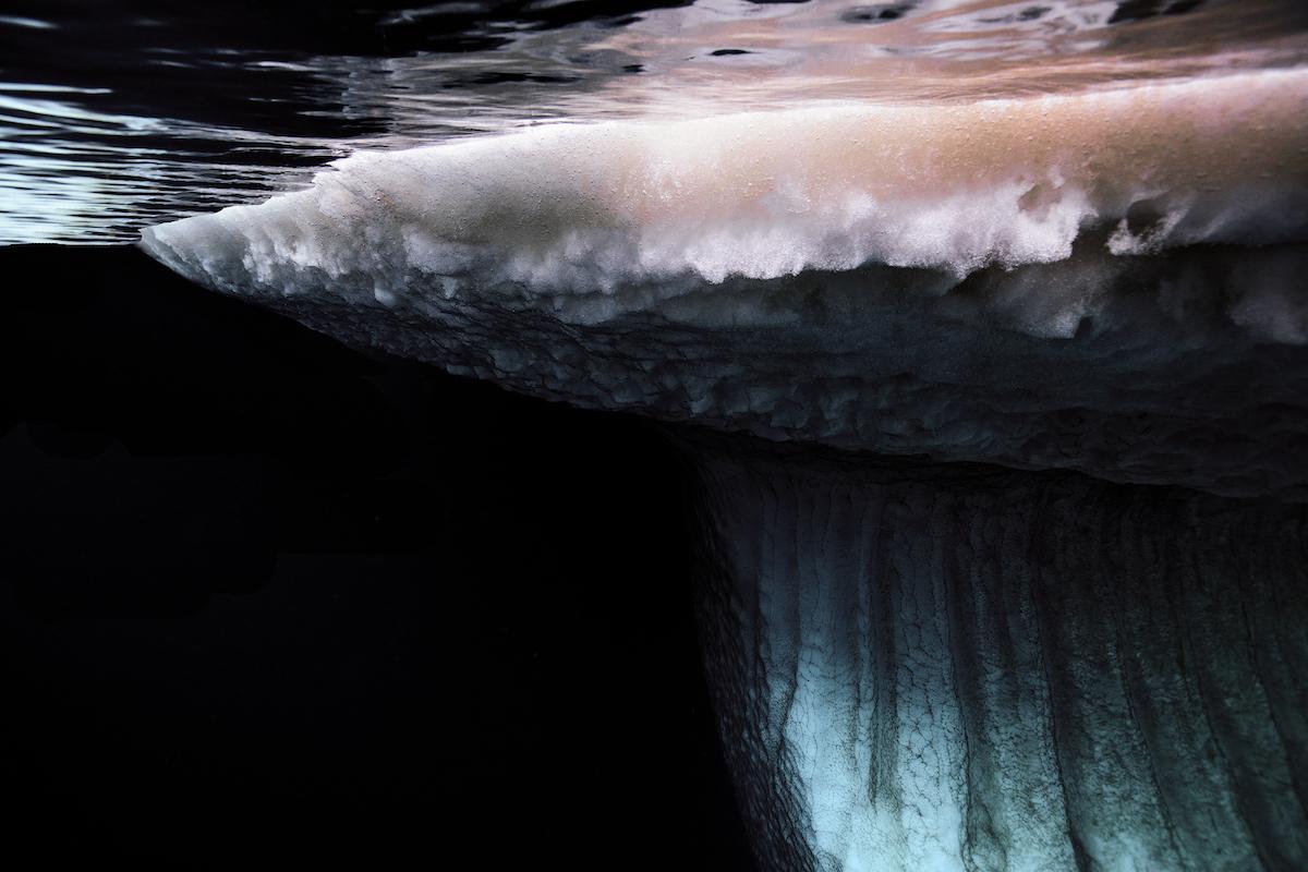 ice-berg-under