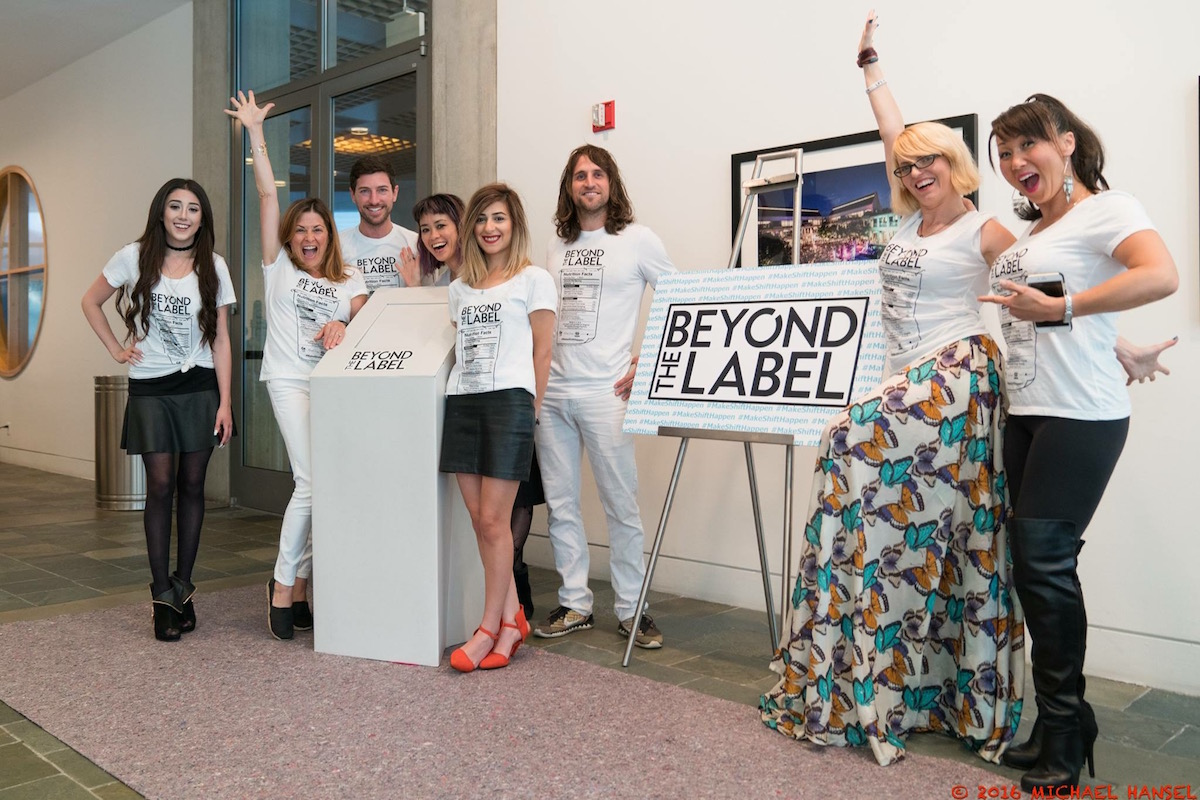 beyond-the-label-campaign-mw