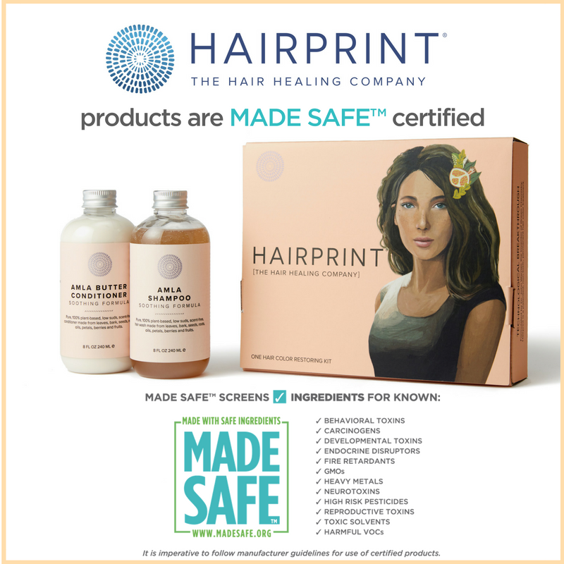 hairprint-announcement1