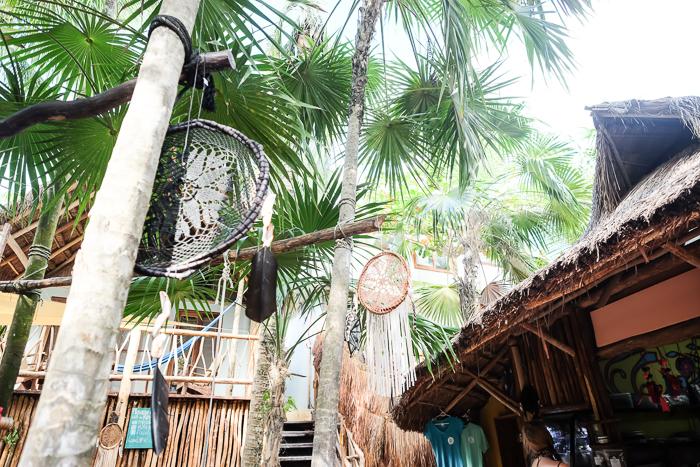 photo via Ecocult